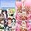 Thumbnail: JUN20- Patreon reward #040
