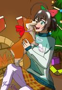 #006 - Just Kiru