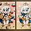 Thumbnail: [Limited] Paimon double-sided postcard (Term 047 - JAN21)