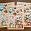 Thumbnail: [Limited] Paimon Stickers (Term 047 - JAN21)