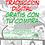 Thumbnail: Romina's WANderful classroom chaos (2020 reprint)