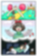 #017 - Ox_sensei.jpg