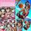 Thumbnail: SEP20- Patreon rewards pack #043