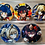 Thumbnail: Genshin Impact Can Badges (set A)