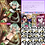 Thumbnail: OCT19- Patreon reward #032
