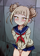 It's me, Toga! (SFW2A)_low.png