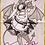 Thumbnail: FEB20- Patreon reward #036
