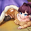 Thumbnail: Asa made ~Shiki to Issho~