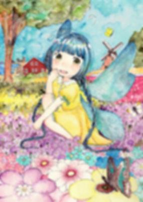 #088 - 宇咲ゆずゆ.jfif