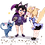 Thumbnail: JUL19- Patreon reward #029