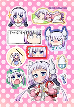 Stickers Kanna_low.png