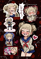 Toga Stickers_low.png