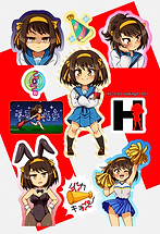 Haruhi stickers_low.png