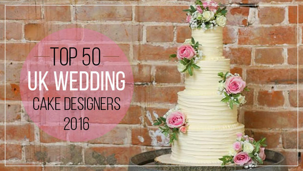 wedding-cake-designers-header-three (1).