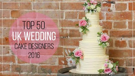 wedding-cake-designers-header-three (1).