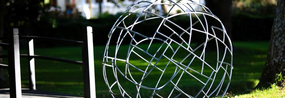 Sphere02.jpg