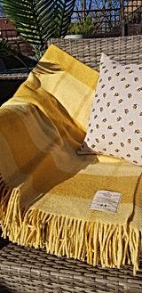 blanket104.jpg