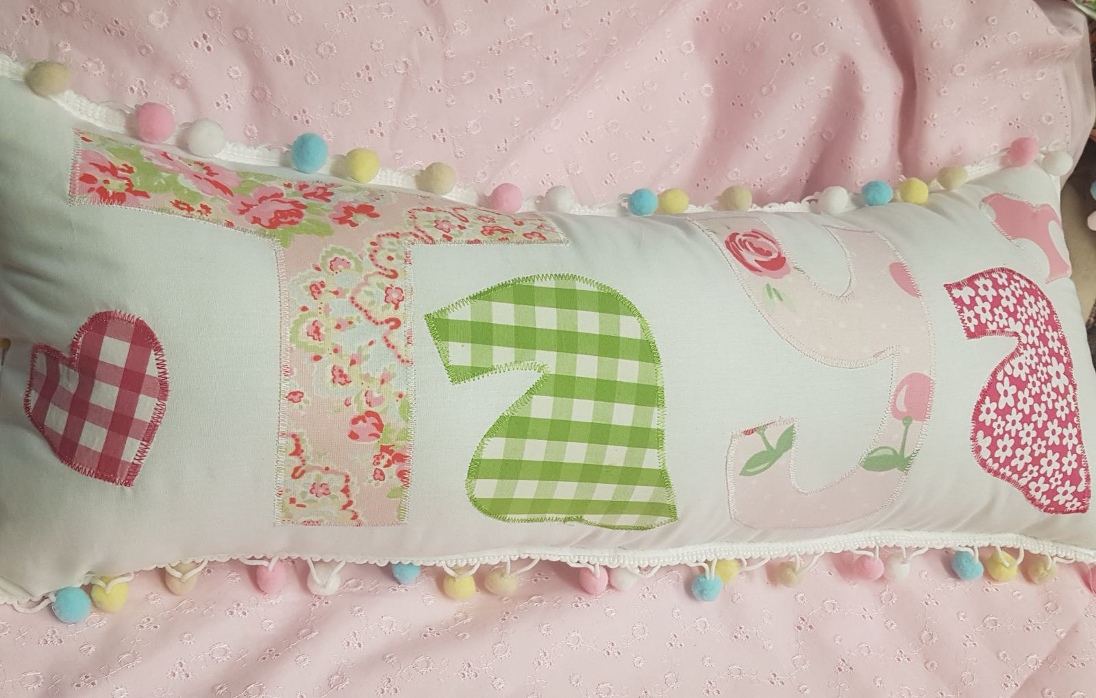 pillow203.jpg