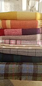 blanket7.jpg