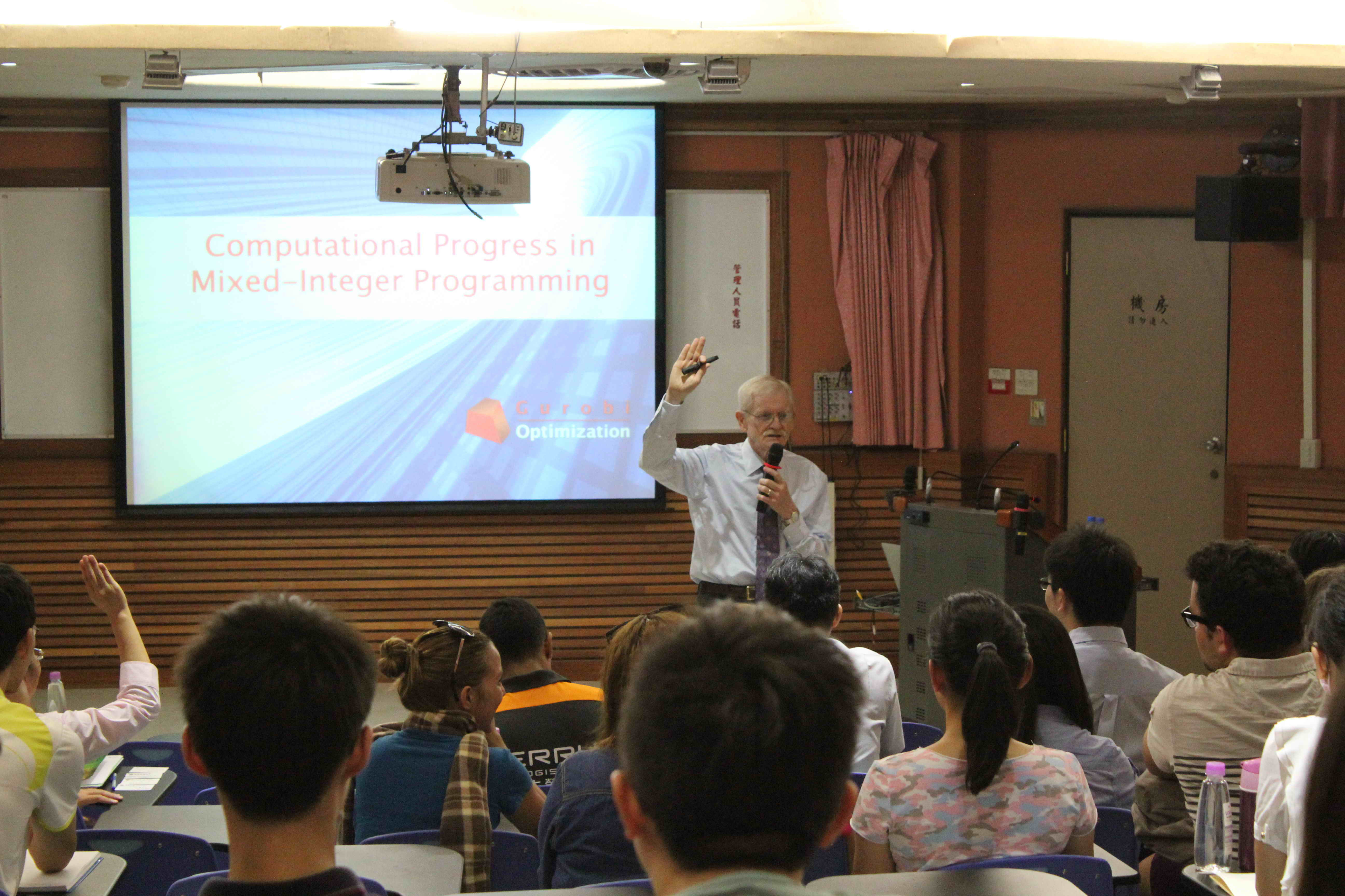 Dr. Bixby 於台北科大演講.jpg