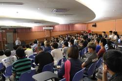 Dr. Bixby 於台北科大演講~2.jpg