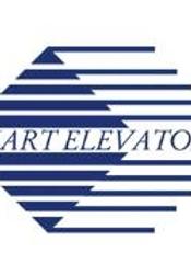 smart-elevators-sqlogo.png
