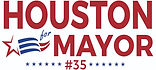 Houston%20Logo%20FINAL_edited.jpg