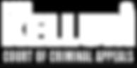 Kellum Logo no red.png