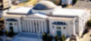 Alabama Judicial Building.jpg