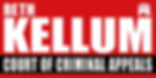 Kellum Logo with color.png