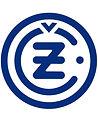 logo_¼Z_od_JRK.jpg