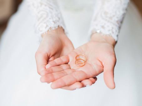 『今』がまさにあなたの婚活適齢期