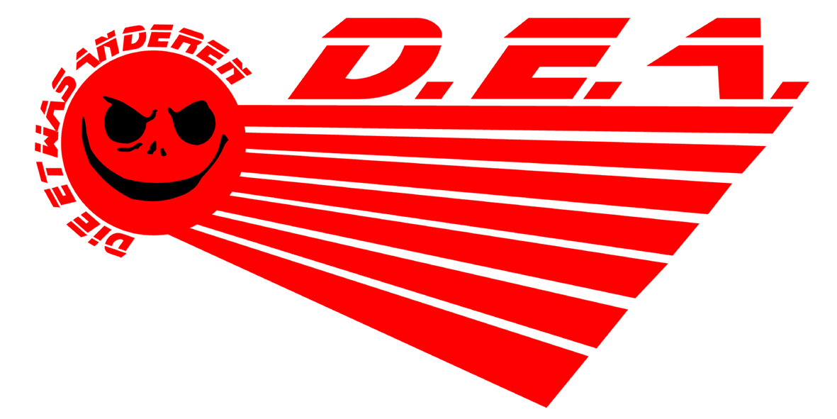 Logo.tiff