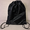 Thumbnail: LTA Foundation Drawstring Backpack