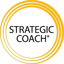 Strategic Coach and VBS