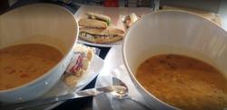 best soup