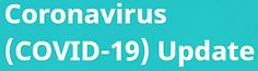 virus3.PNG
