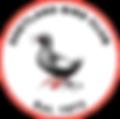 SBC Logo.png