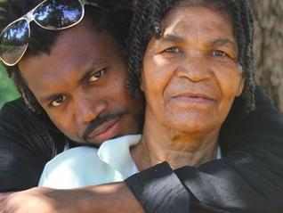 Bonne Fête des Mères: Happy Mother's Day