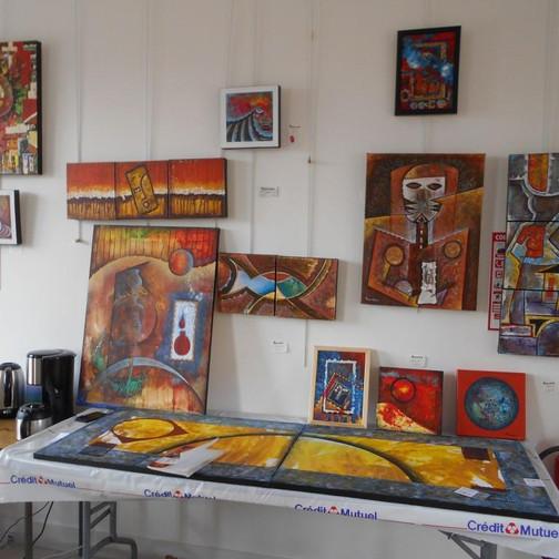 17 my gallery