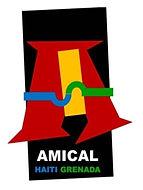 Amical logo
