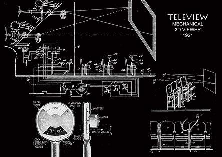 teleview-1.jpg