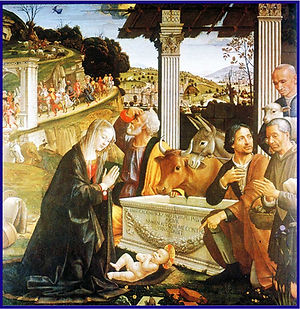 renaissance-adaration-painting.jpg