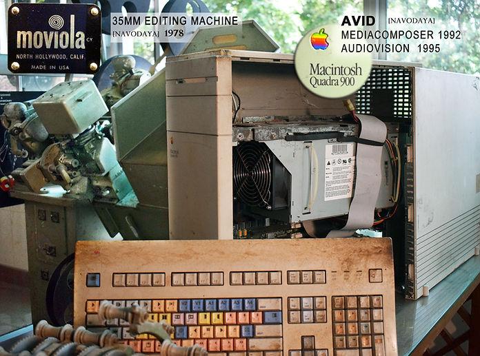 Moviola-Avid-1.jpg