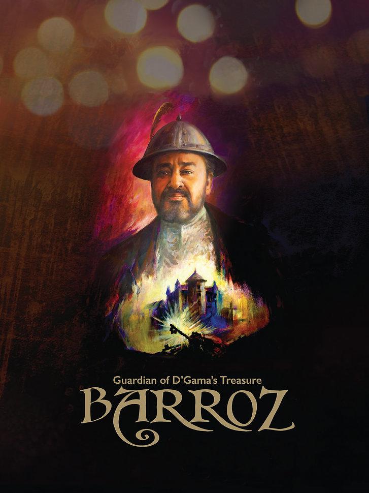 Barroz-poster.jpg