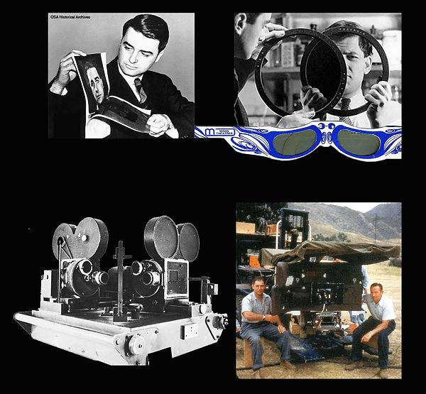 poloriser,-beamsplitter-camera-rigs-1951