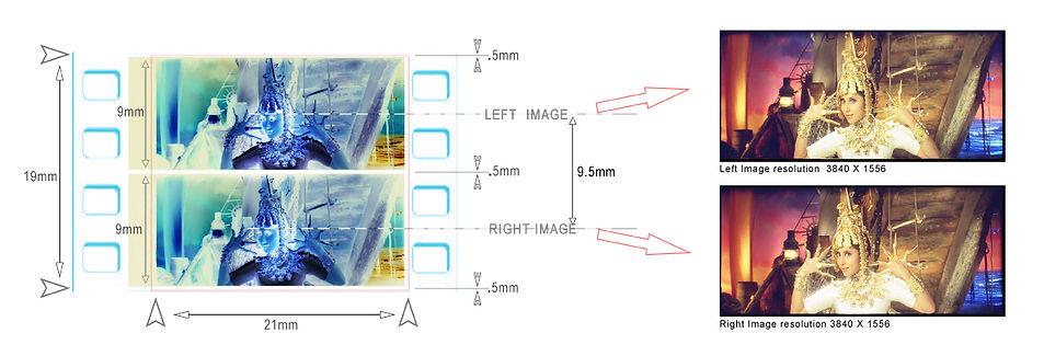 4K-scan-resolution-WHITE-BKGD.jpg