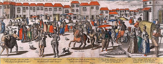streets-of-goa-16th-century.jpg