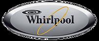 logo-whirlpool-grande-sin.png