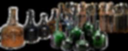 bottles1.png